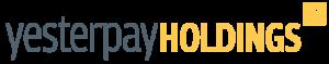 Yesterpay Holdings Logo