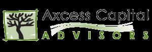 Axcess Capital