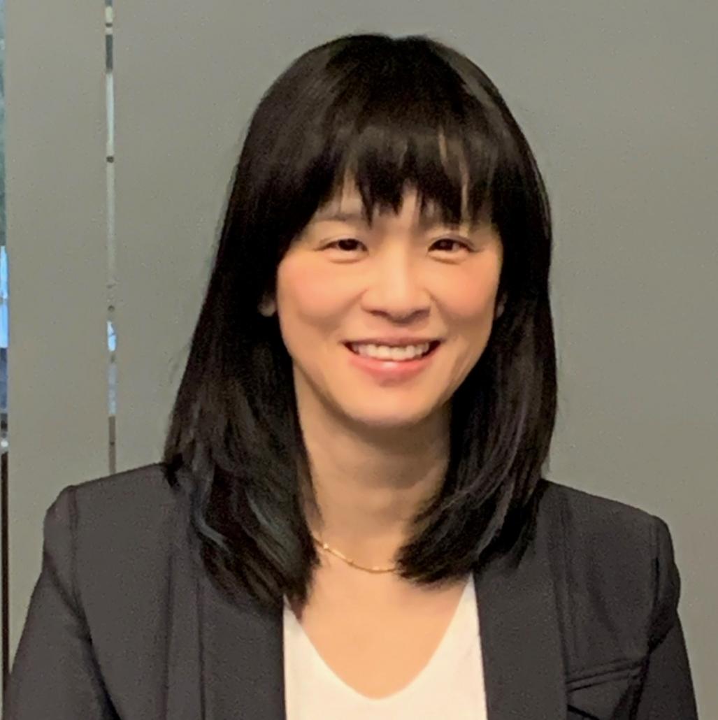 Elaine Fong CFP®, FCSI